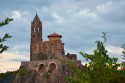 Tapeta Saint-Michel d´Aiguilhe