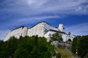 Tapeta Salzburg festung