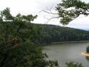 Tapeta Seč-pohled z Ohebu 1