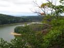 Tapeta Seč-pohled z Ohebu 3