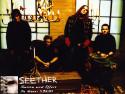Tapeta Seether 3