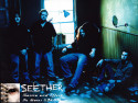 Tapeta Seether 5