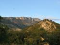 Tapeta Severní Španělsko2