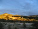 Tapeta Severní Španělsko 7