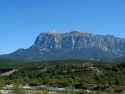 Tapeta Severní Španělsko 8