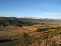Tapeta Severní Španělsko 9