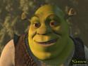 Tapeta Shrek