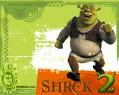 Tapeta Shrek 2