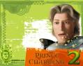 Tapeta Shrek 2 - Krasoň