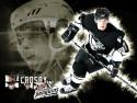Tapeta Sidney Crosby