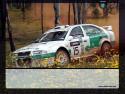 Tapeta Škoda Motorsport 3