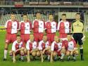 Tapeta Slavia