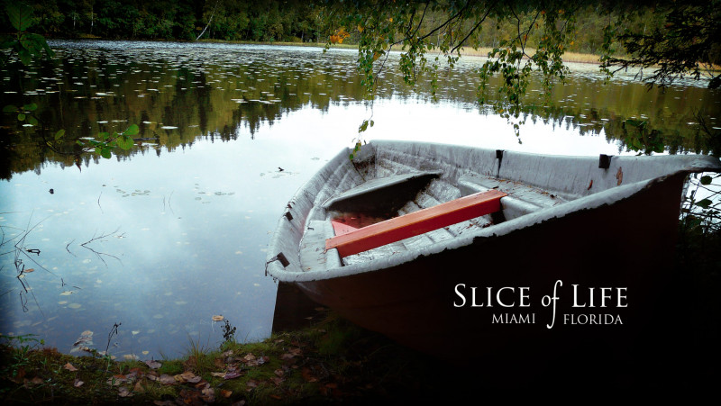 Tapeta slice_of_life