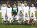 Tapeta Slovan Liberec 2