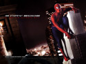 Tapeta Spider-man 2