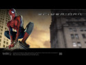 Tapeta Spider-man 3
