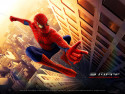 Tapeta Spider-man 5