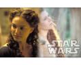 Tapeta Star Wars - Amidala Leia