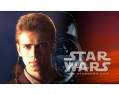 Tapeta Star Wars - Anakin