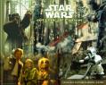 Tapeta Star Wars - Bitva 3