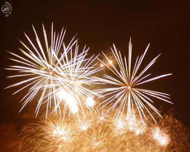 Tapeta: Šťastný nový rok