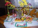Tapeta Svátky jara