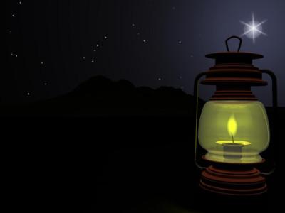 Tapeta: Světla plocha2
