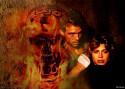 Tapeta Terminator 2