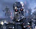 Tapeta Terminator III 11