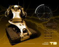 Tapeta Terminator III 6
