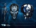 Tapeta Terminator III 7