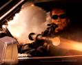 Tapeta Terminator III 8