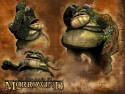 Tapeta TES III: Morrowind 10
