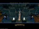Tapeta TES III: Morrowind 12