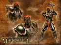Tapeta TES III: Morrowind 3