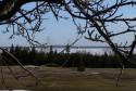 Tapeta The Mackinac Bridge_02