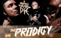 Tapeta The Prodigy-Invaders Must Die