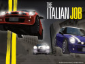 Tapeta The Italian Job 2