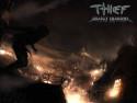 Tapeta Thief Deadly Shadows