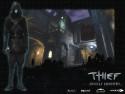 Tapeta Thief Deadly Shadows 10