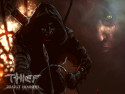 Tapeta Thief Deadly Shadows 2