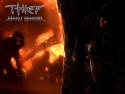 Tapeta Thief Deadly Shadows 4