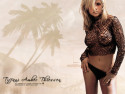 Tapeta Tiffani Amber Thiessen 3