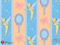 Tapeta Tinker Bell 3