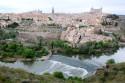 Tapeta Toledo