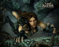 Tapeta Tomb raider Underworld