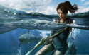 Tapeta Tomb raider Underworld 2