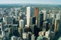 Tapeta Toronto 1