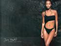 Tapeta Tyra Banks 2