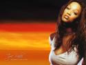 Tapeta Tyra Banks 3
